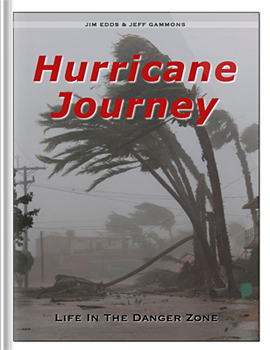 Hurricane Katrina Video Footage
